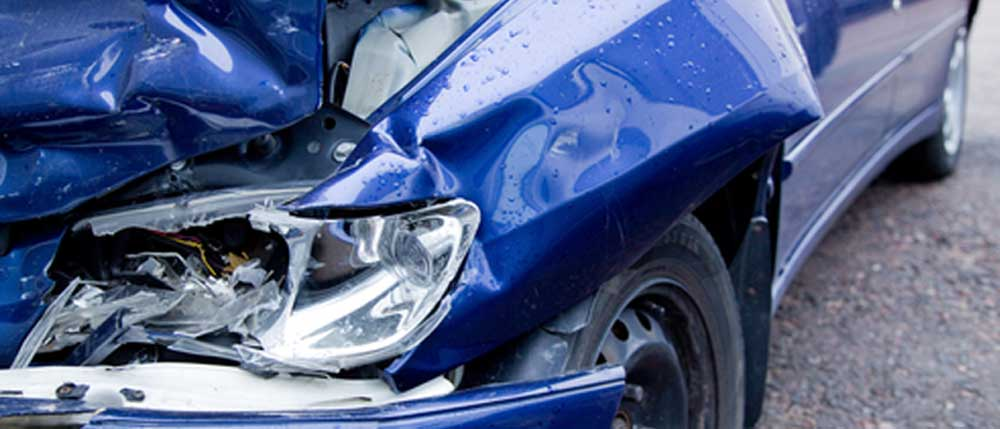 Paintless Dent Repair Cost >> 3 Tips for Getting a Repair Estimate After a Car Accident