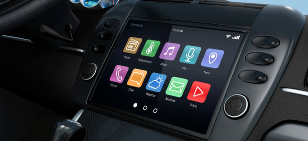 Everything You Need to Know About Android Auto