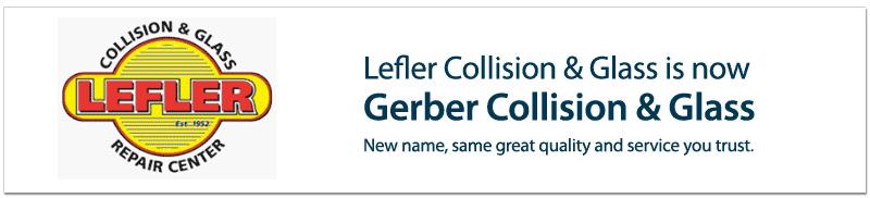 Lefler Collision