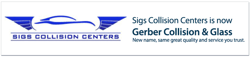 Sigs Collision Centers