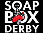 Stanwood Soap Box Derby